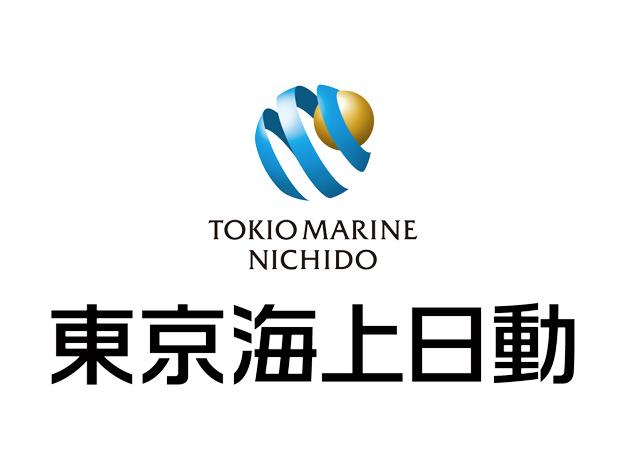 東京 海上 日動 火災 保険 東京海上日動火災保険 - Wikipedia